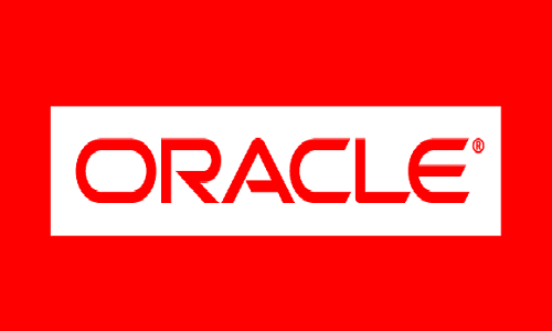 ORACLE DB SERVICES