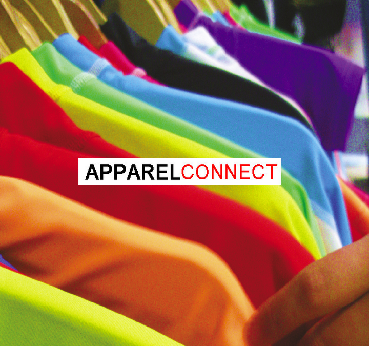 Apparel Connect